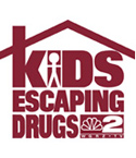 Kids-escaping-drugs02