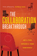 Collaboration Breakthrough