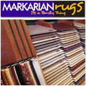 Buffalo Area Rugs Carpet