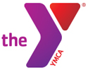 ymca-buffalo-niagara02